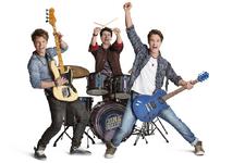 Disney-Channel Soy-Luna-Elenco-I-4