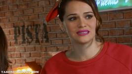 Tamara (4)