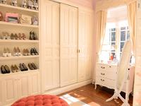 Ambar's Room (2)