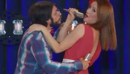 Ana&ricardo7