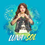 Lunaysol