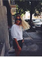 Valentina (10)