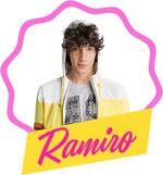 RamiroScrunch