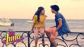 Soy Luna - Trailer