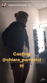Chiara (216)