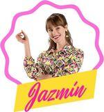 JazminScrunch