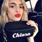 Chiara (143)