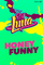 Honey Funny