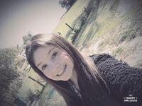 Karol (6)