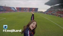 KarolSanLorenzo5