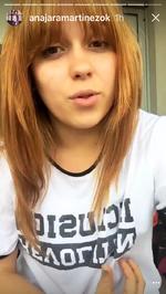 Ana (181)