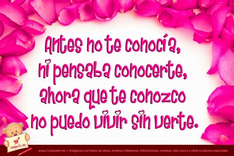 Imagen Poemas De Amor Para Mi Novia Cortos Para Enamorar 5 1 Jpg