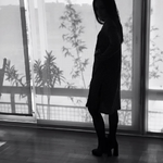 Caro (22)
