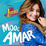Modo amar (soundtrack)