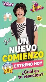Ramirocomienzo
