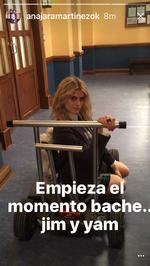 Chiara (99)
