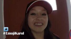 KarolSanLorenzo1