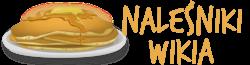 Naleśniki Wikia - logo