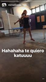 Katu (106)