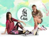 Fab and Chic