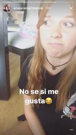 Ana (271)