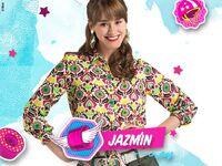Jazmin4
