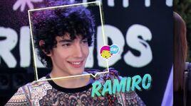 RamiroSquare
