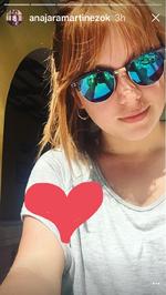 Ana (120)