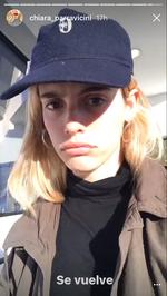 Chiara (211)