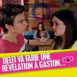 GastonDelfiYNina (1)