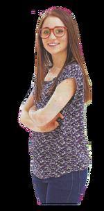 Carolina-Nina