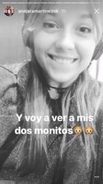 Ana (256)