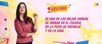 Delfi4