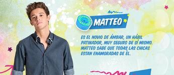 Matteo6