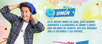 Simon11