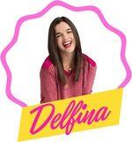 DelfinaScrunch