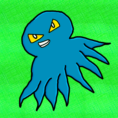 File:Octopus58.png