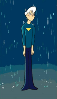 Oliver Full-Body-Shot spaceboy