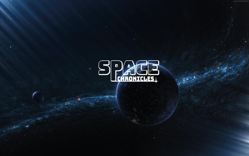 Logospace1