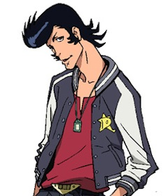 image dandy portal jpeg space dandy wiki fandom powered by wikia