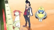 Space Dandy - 10 - Large 04