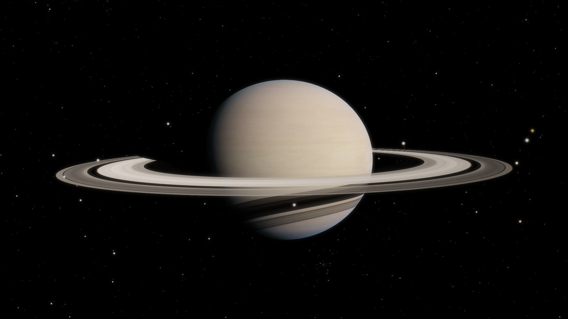 planet saturn pictures - HD 1920×1080