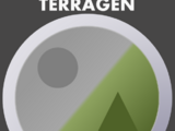 Terragen Co.