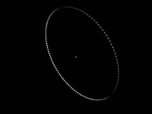 220px-Dyson Ring