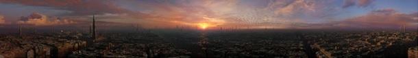 Kreon view