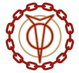 Symbol Union