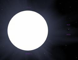 Sirius-System2