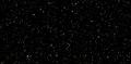 Vorschaubild der Version vom 29. Mai 2016, 18:38 Uhr