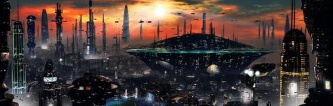 Kreon city landscape-0