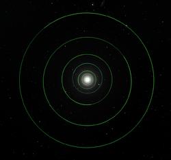 19-LMi-System